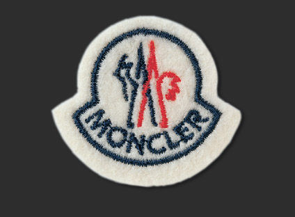 Moncler Lead You Into Another Warm Winter