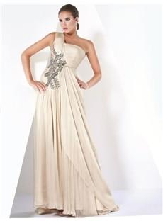 robe de bal pas cher_Comment utiliser la bande de mer pour aider les nausées matinales_robe soirée pour mariage
