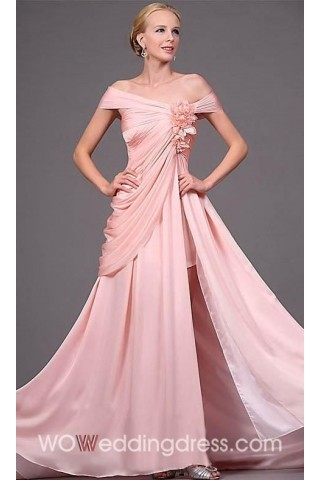 Fashionable dress made easily ablaze party girl, let you become attractive in the party queen!