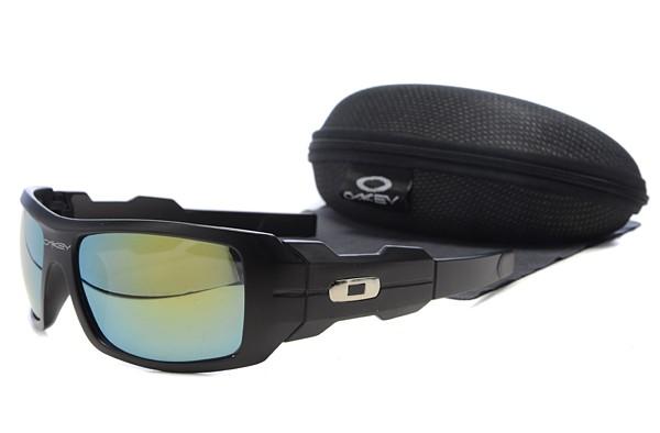 Oakley Sunglasses www.cheapsunglassesbuy.com/ the armhole portion