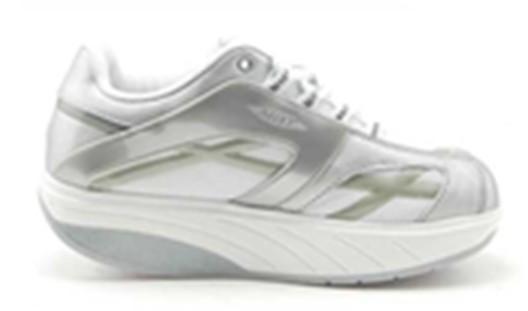 cheap mbt shoes