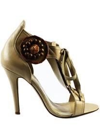 replica ysl shoes