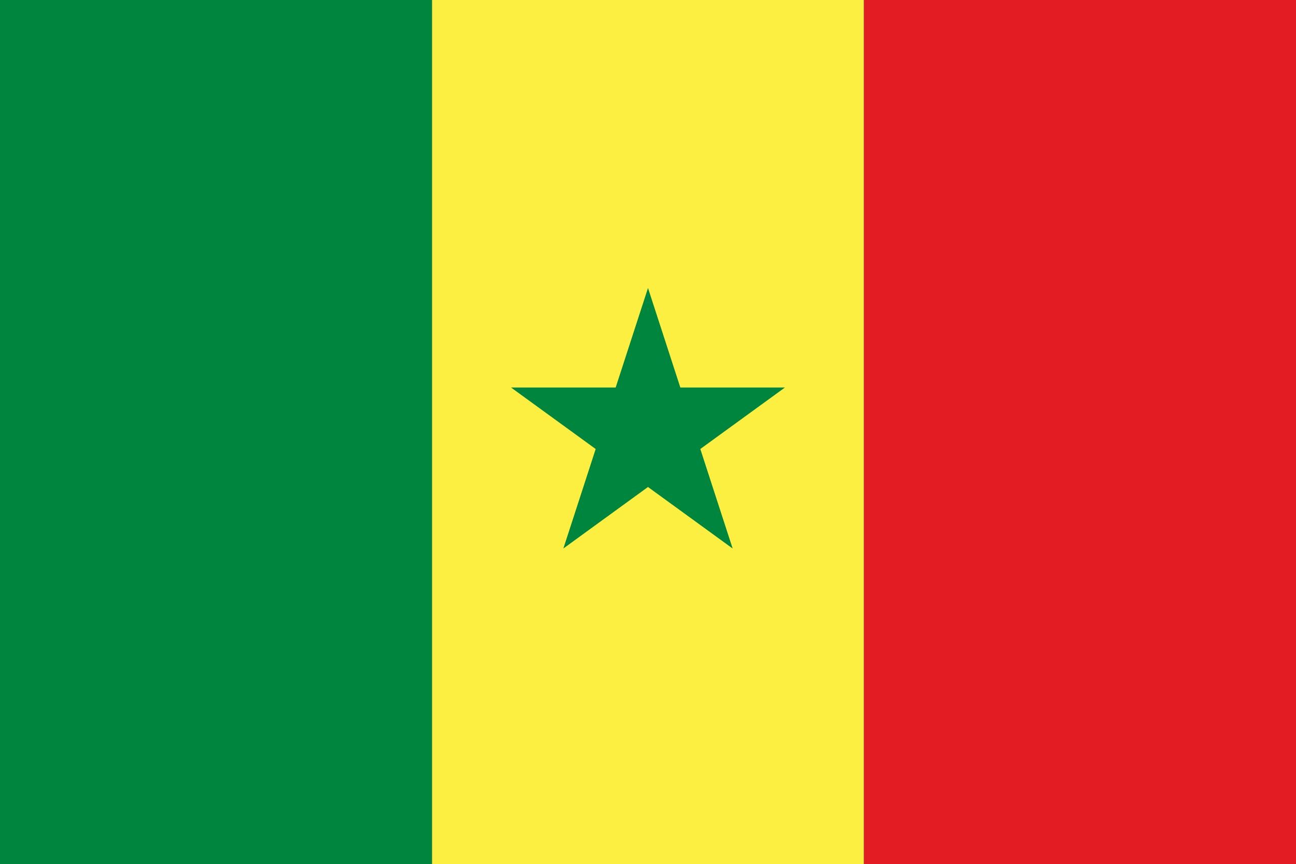 News Au Sénégal - actualites