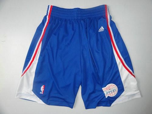 NBA Jerseys Hot Sale - adelaude123