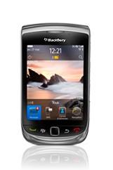 atblackberry - Aimer Blackberry