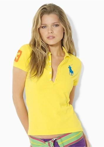 ralph lauren españa online, Camisas Ralph Lauren, - camisaspolo