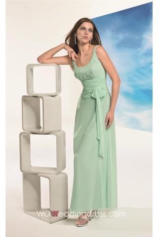kiko001 - Wedding dresses to make the bride look no longer o