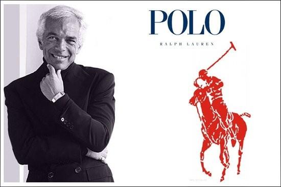 polo ralph lauren pas cher,polo ralph lauren - magasin-pas-cher