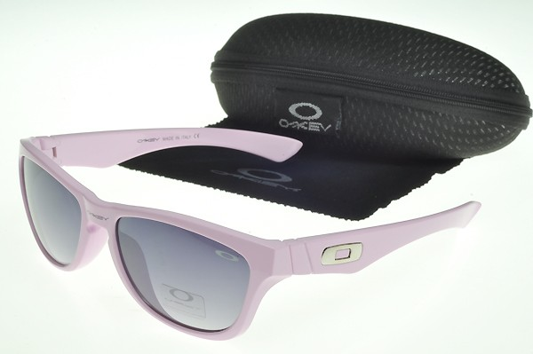 Oakley Sunglasses - oakleyoutlet13