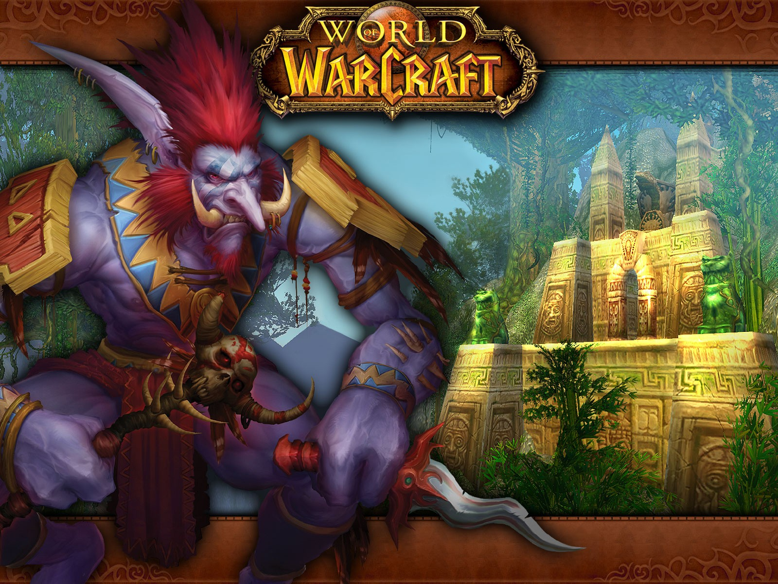 sellwowgold - sell wow gold