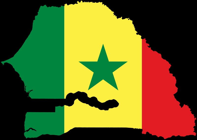 senegal - Le Blog du Sénégal