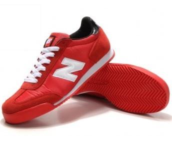 Zapatillas New Balance - zapat626