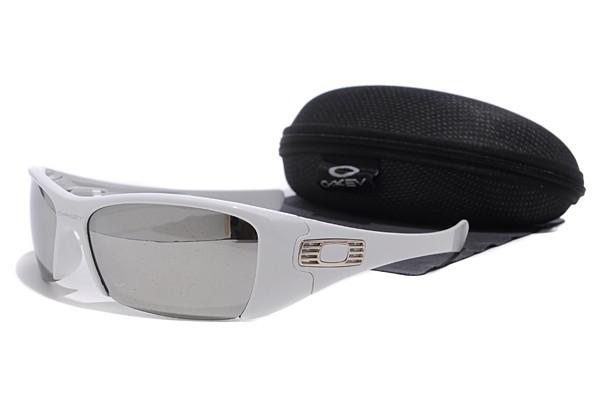 Oakley Sunglasses Outlet - zhiweinifeng